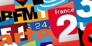 regarder-television-francaise