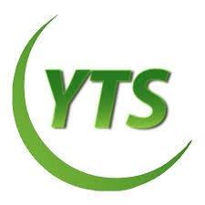 YTS Torrents | Nouveau design et nouvelles fonctionnalités