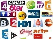 TV française de l'étranger