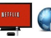 VPN TV