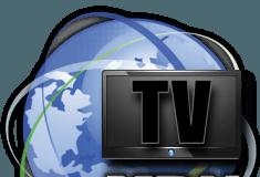 VPN pour regarder télévision française