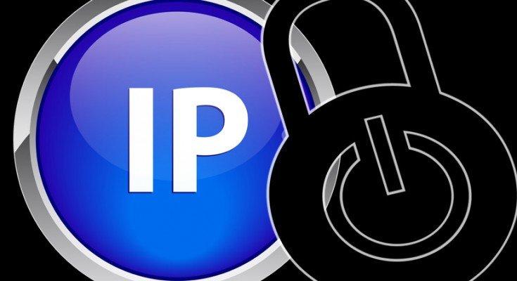 Comment et Pourquoi Masquer son Adresse IP ?
