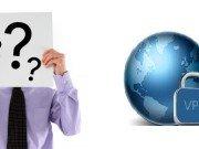 Pourquoi et comment changer d'adresse IP