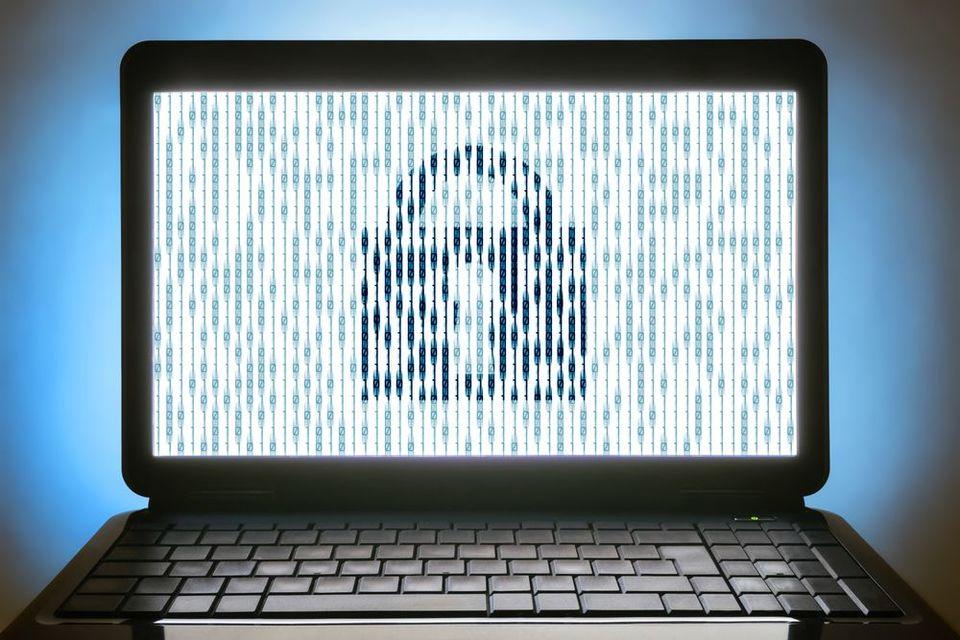 Comment contourner le blocage de sites internet avec un VPN
