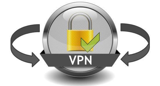 احصل على VPN مجانا مدى الحياة وبطريقة قانونية وبدون برامج