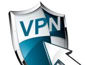 VPN facile à utiliser