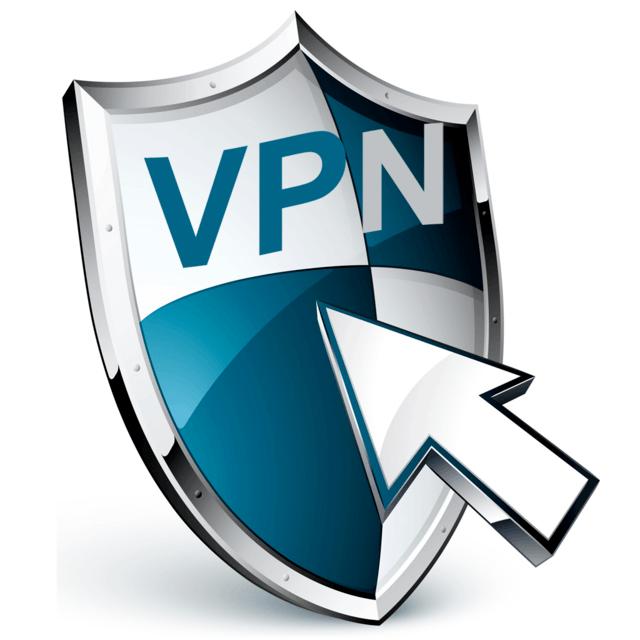 Un VPN facile à utiliser pour se protéger en ligne