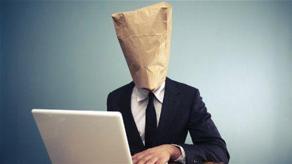 comment naviguer anonymement
