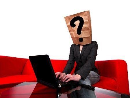 Les meilleurs outils pour naviguer anonymement sur internet?