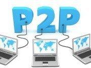 p2p-vpn anonymat