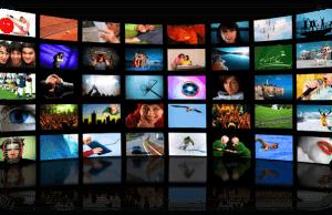 VPN chaines-télévision française