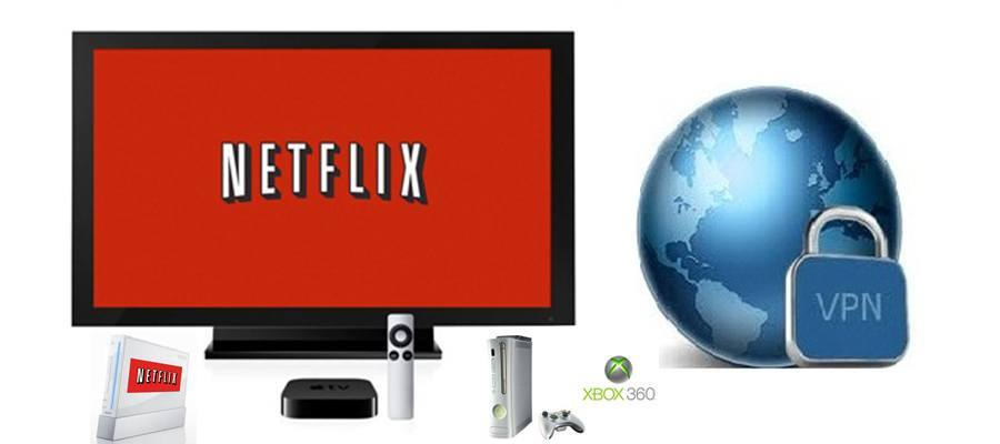 Comment Choisir un VPN pour Regarder la TV en Ligne en Streaming
