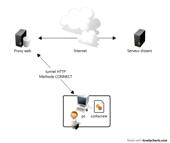 VPN ou proxy comment choisir