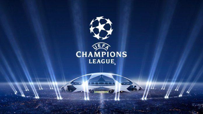 Comment regarder la Ligue des Champions de football depuis l'étranger