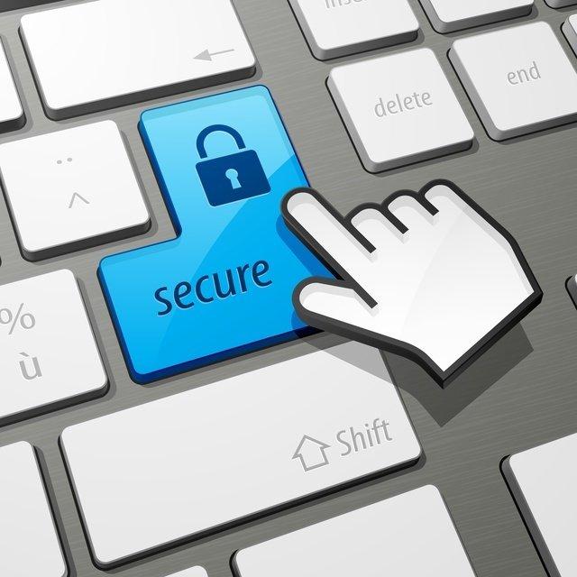 Enquête controversée sur la sécurité des VPN grand public
