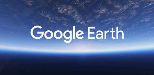 Google Earth VPN