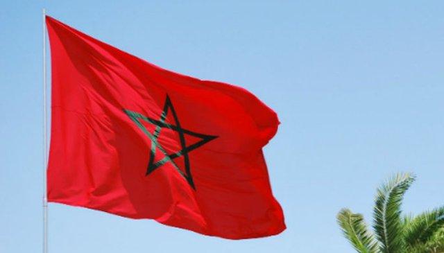 ExpressVPN Maroc Test