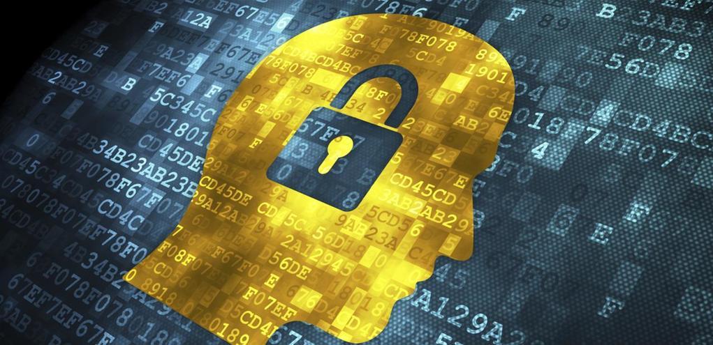 Les connexions VPN et le téléchargement de Torrents menacés par l'UE