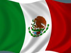 Meilleur VPN pour le Mexique