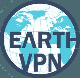 EarthVPN- test comparatif