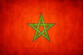 Meilleurs VPN pour le Maroc