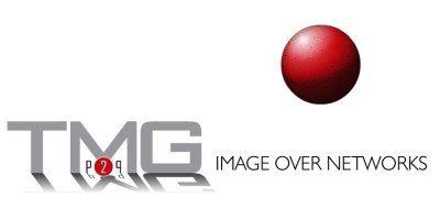 La société TMG