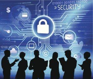 Un VPN performant en sécurité pour garantir votre anonymat sur la toile