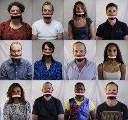 L'Égypte pratique la censure sur le web