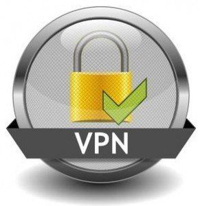 Proxy web ou VPN ?