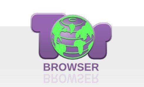 Test de Tor Browser