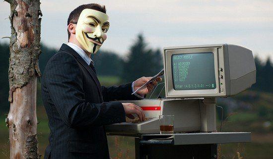 Un VPN pour le Japon afin de rester anonyme sur la toile