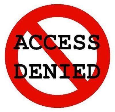Comment Débloquer les Sites Restreints ou Bloqués