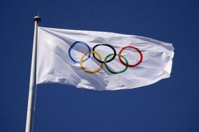 Comment Regarder les Jeux Olympiques Depuis l'Étranger en Streaming