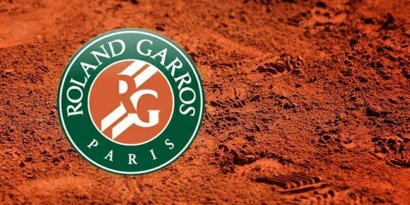 Comment Regarder Roland-Garros Depuis l'Étranger en Streaming