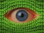 Comment contourner la surveillance gouvernementale