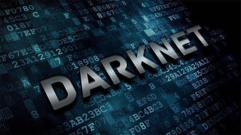 Comment Être Anonyme sur le Darknet
