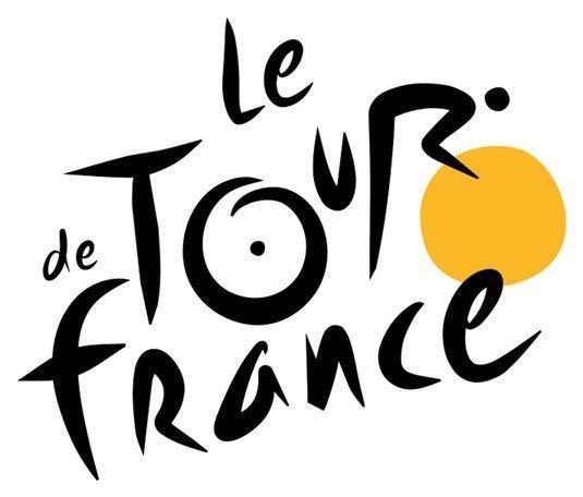 Comment Regarder le Tour de France Depuis l'Étranger en Streaming