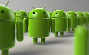 Renforcer la Sécurité sur Android