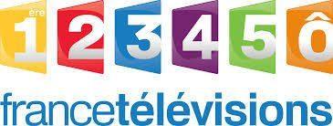 Comment Regarder France Télévisions en Streaming depuis l'Étranger