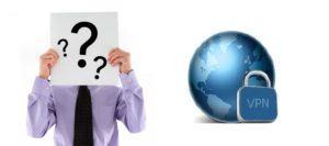 Étape4- Restez anonyme lorsque vous consultez des sites d'indexation des torrents