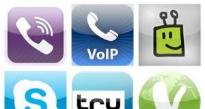 Censure VoIP - comment la contourner