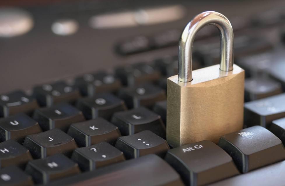 Censure au Cachemire indien: la population privée d'internet