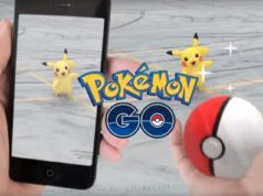 Pokemon Go- attention aux malwares