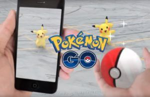 Pokemon Go - attention aux malwares
