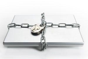 Un VPN pour la Thaïlande afin de regarder la télévision française et contourner la censure