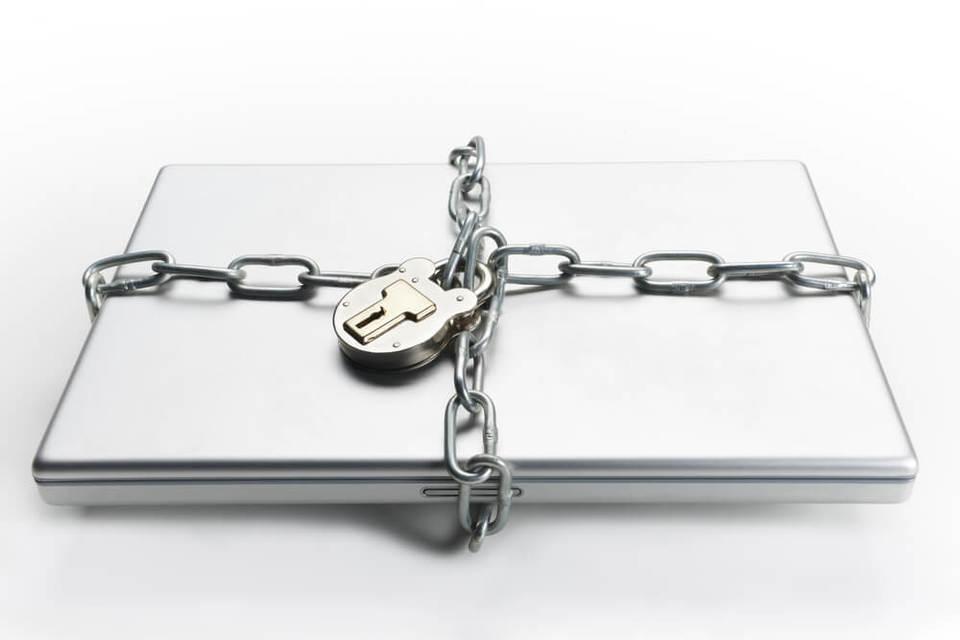 Grand Firewall de Thaïlande: Mise en Place Imminente