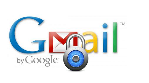 Compte Gmail: 10 Conseils pour se Protéger Efficacement