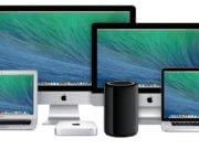 Les meilleurs VPN pour Mac en 2016