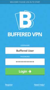 Caracteristiques-de-Buffered-VPN