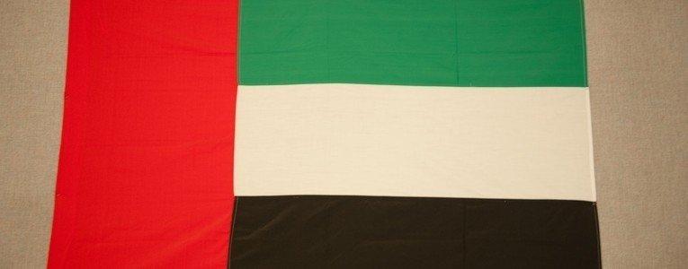 Meilleurs VPN pour Dubaï et les Emirats Arabes Unis